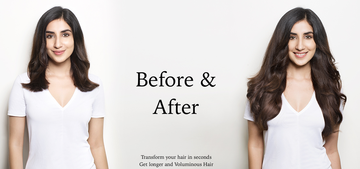 before & after copy 2